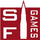 Sf_games_logothumb_square.medium