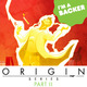 Origin-series_profilepic_backer_sp.small