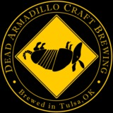 Dead_armadillo_logo_-_main.medium