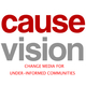 Causevision_logosq.small