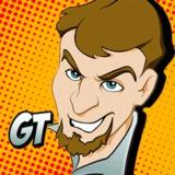 Profilepic gt.medium