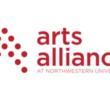 Arts%20alliance%20logo.medium