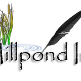 Millpond-ink-logo-jpegweb.medium