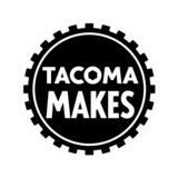 Tacomamakes_logo_fnl_black.medium