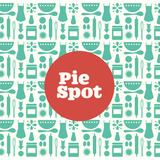 Piespot_pattern_logo.medium
