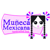 Muneca_mexicana_final(3_inches).medium