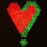 Heartlogo_litebrite.medium