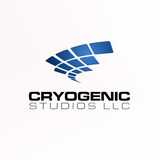 Cryogenic-studios-logo-(whitebg).medium
