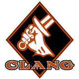 Clang_logo.medium