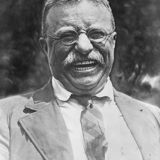 492px-theodore_roosevelt_laughing.medium
