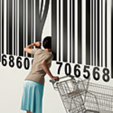 Barcode_shopper_pulling2look_through_it.medium