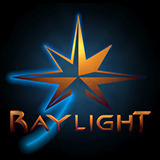 Ray_logo.medium