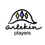 Arlekin_logo_avatar.medium