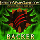 Backerthumbnail_warpath.small