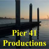 Pier%2041%20productions%202%20new.medium