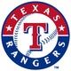 Texas-rangers-logo.small