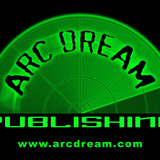 _00_arc-dream-logo.medium