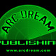 00 arc dream logo.small