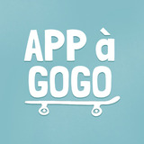 Appagogo_logo_square-600.medium