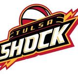 Tulsa-shock.medium