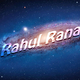 Rahulranagalaxy.small