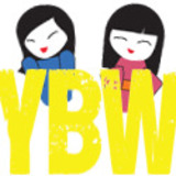 Ybw.color_icon.medium