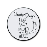 Cheeky_dingo_logo4.medium
