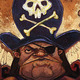 Pirate_avatar.small