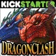Dragonclashks2.small