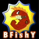Bfishy_avatar1_x100.small