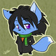 Chibi_darkfoxsoldier_large%20(2).small