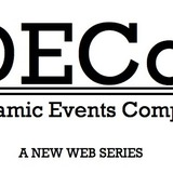 Deco_logo.medium
