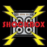 Shockbox-amplipher.medium