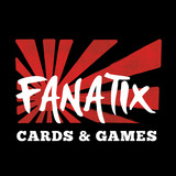 Fanatix-front6.medium
