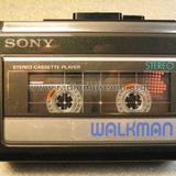 Walkman.medium