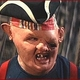 Sloth-goonies.small