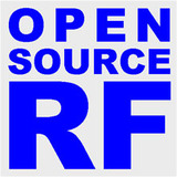 Opensourcerf_logo_for_ks.medium
