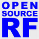 Opensourcerf_logo_for_ks.small