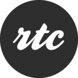 Rtc-logo-circle-90k.medium