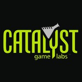 Catalyst%20square%20logo.medium