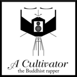 Thebuddhistrapper1.medium