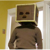 Boxhead.medium