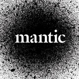 Mantic-kickstarter-logo.medium