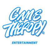 Game_theropy_logo.medium