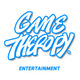 Game_theropy_logo.small