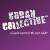 Urban-collective-square_image.medium