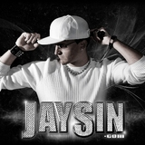 Jaysin_website_2s.medium
