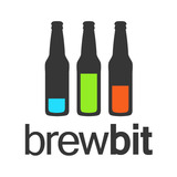 Brewbit%203%20colors%20700k.medium