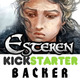 Esteren backer2.small