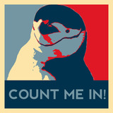 Penguincountmeinhiressquare.medium